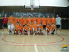 higtpaques2007-1