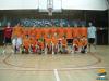 higtpaques2007-2