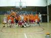 higtpaques2007-5