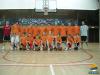 higtpaques2007