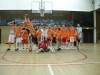higtpaques2007-3