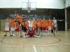 higtpaques2007-4