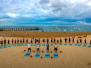 Noirmoutier 4