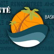 En route pour 2014 avec les Camps Star Basket…
