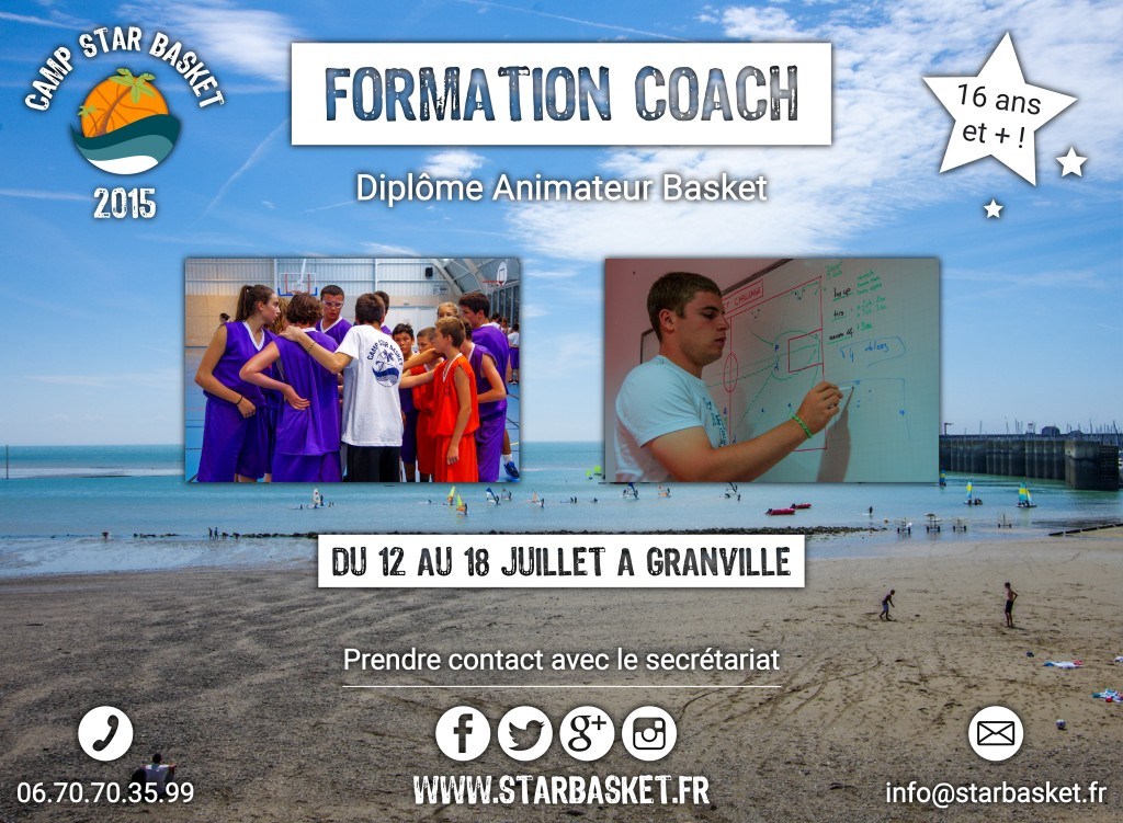 Formation-coach-basket-01
