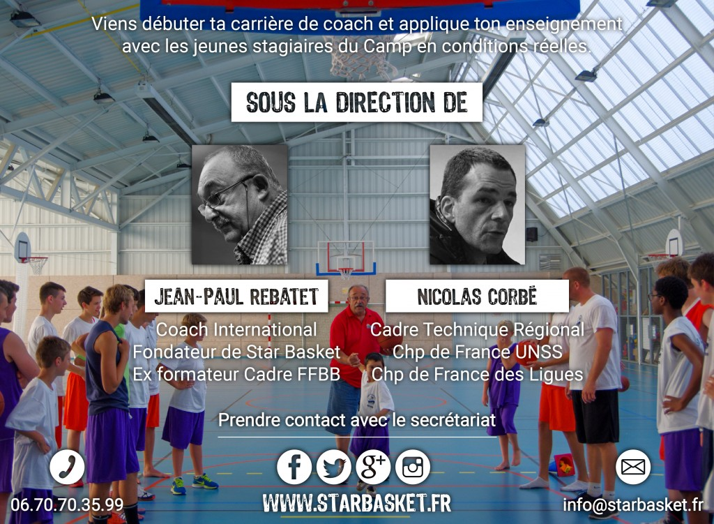 Formation-coach-basket-2