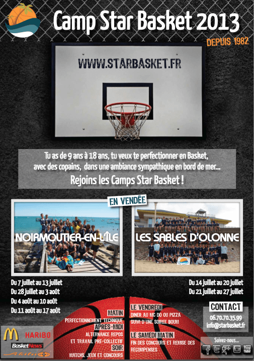 Affiche-camp-star-basket-camps-de basket-ball-2013-thumb